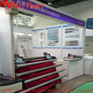 Air Differential Shaft for Pet Film of Low Tension pictures & photos