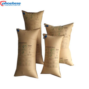 PP Air Cargo Container Pillow Dunnage Bag for Furniture pictures & photos
