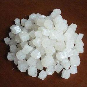 Sell High Quality Solar Salt