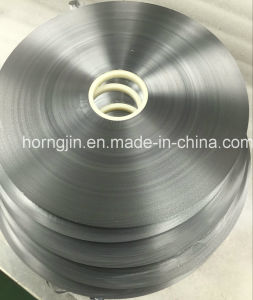 Factory Direct Selling Cheap Reflective Insulation Heat Transfer Alu Polyester Film pictures & photos