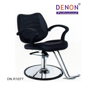 Barber Shop Cheap Barber Chair Supplies (DN. R1077) pictures & photos