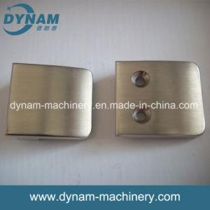CNC Machining Parts Polishing Aluminium Alloy Die Casting pictures & photos