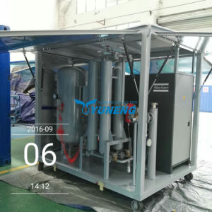 GF Series Dry Air Generator for Transformer Drying pictures & photos