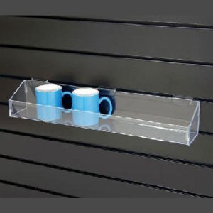 Advertising Acrylic Display Holder, Home-Use Acrylic Display Stand pictures & photos