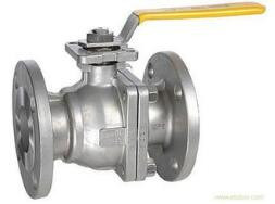 Stainless Steel Valve pictures & photos