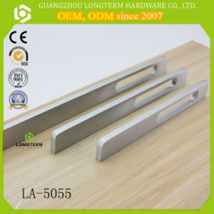 Wholesales Furniture Kitchen Aluminium Handle for Drawer pictures & photos