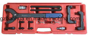for VW. Audi Timing Tool Group of Spark Plug Ignition pictures & photos