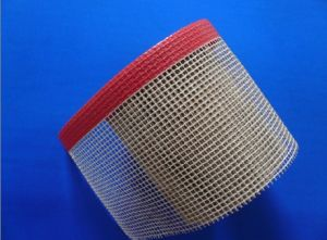 PTFE Open Mesh Belts and Dry Belt pictures & photos