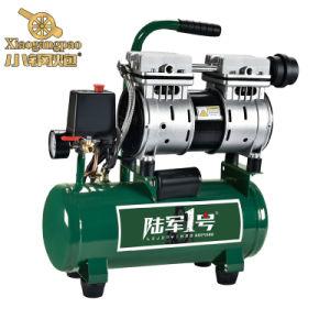 10L Air Compressor (LJ-10L) pictures & photos