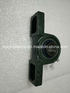 High Quality Pillow Block Unit UCP203 pictures & photos