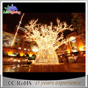 Beautiful Giant Christmas Decorations Shopping Mall Tree pictures & photos
