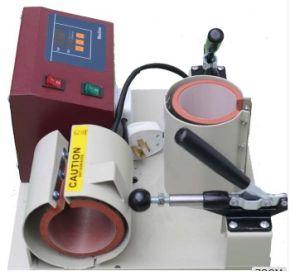 Eco Series Mug Press Machine A8-C pictures & photos