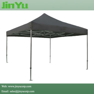 3*3m Advertising Pop up Tent Frame with Trolley Case pictures & photos
