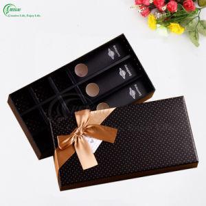 Custom Birthday Gift Boxes for Packaging (KG-PX087)