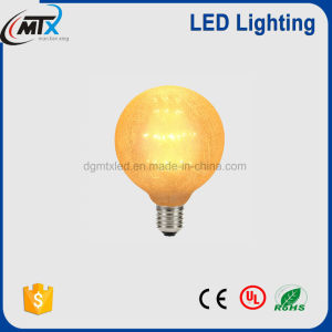 Vintage retro LED Bulbs LED emitting diode bulb pictures & photos