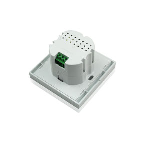 AC Wall Socket with 2 Port USB Charger Schuko Socket pictures & photos