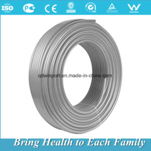 High Quality Pexb Pipe for Floor Heating System pictures & photos