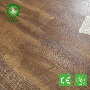 Loose Lay Vinyl Plank Flooring, Plastic Vinyl Plank Flooring