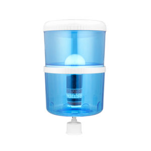 Mineral Water Pot with Water Capacity 16L pictures & photos