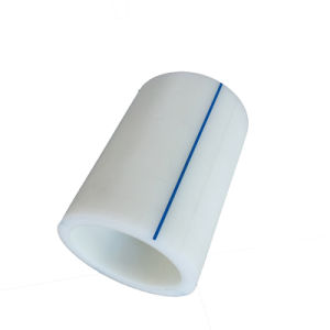 Professional Manufacturer HDPE Plastic Tube for Water Supply pictures & photos