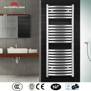 Avonflow Chrome Towel Rail Heater Towel Shelf pictures & photos