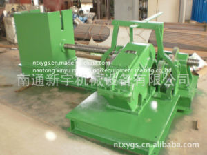 Factory Outlet Packing Machine for Waste Steel Wire pictures & photos