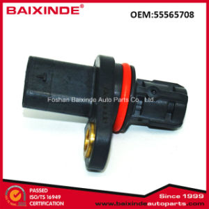 Camshaft Position Sensor 55565708 For GM pictures & photos