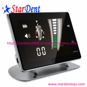 New Dental Digital Measurement Apex Locator of Hospital Medical Lab Surgical Diagnostic Equipment pictures & photos