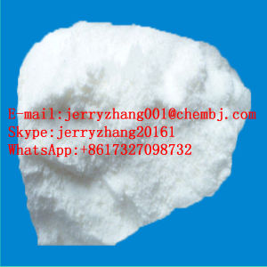 99% Antiobesity Drug CAS 168273-06-1 Rimonabant for Weight Loss pictures & photos