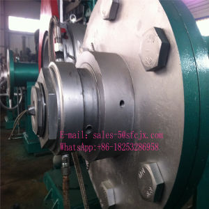Rubber Strainer with Ce Certification pictures & photos