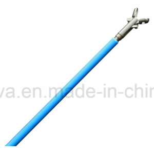 Individual Package Gastroscopy Biopsy Forceps with Ce, FDA and ISO Approved pictures & photos