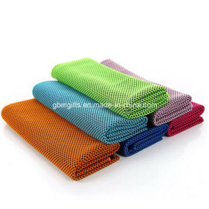how to clean microfiber towels