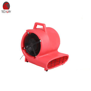 Big Air Blower/Strong Wind, Low Noise/Professional Electric Air Blower pictures & photos