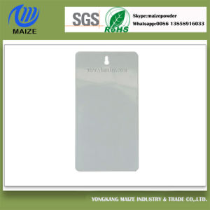 Weather Resistant Powder Coating pictures & photos