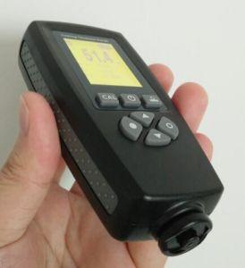 Digital Coating Thickness Tester 0~2500um 2%+1um pictures & photos