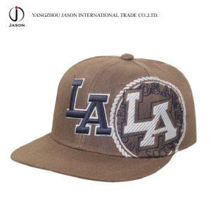 Cap Baseball Cap Snapback Cap Promotional Cap Fashion Cap Flat Peak Visor Cap Acrylic Cap pictures & photos