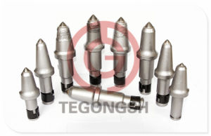 Road Milling Tools Construction Tools Cutting Teeth 19na02 Rl06 pictures & photos