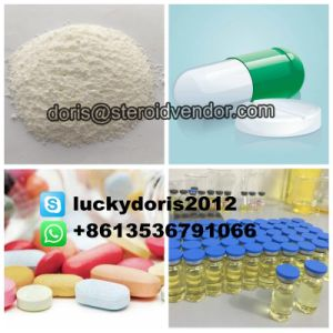 99% Purity Raw Steroid Vardenafil for Sex Enhancement pictures & photos