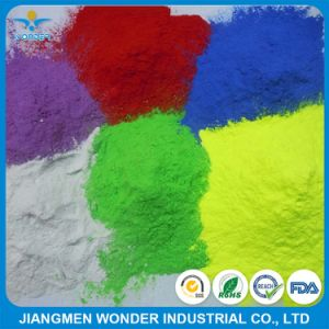 High Resistence Indoor Outdoor Unique Crinkle Powder Coating pictures & photos