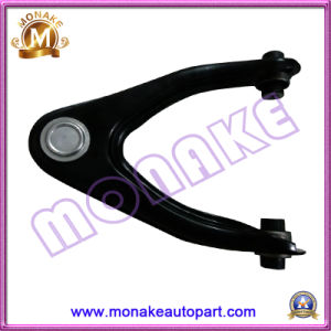 Auto Suspension Parts Control Arm for Honda CRV (51450-S10-020) pictures & photos