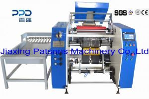 Automatic Food Cling Film Rewinder (PPD-ACR450) pictures & photos