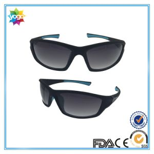 Cheap Custom Fashion Promotional Sport Sunglasses pictures & photos