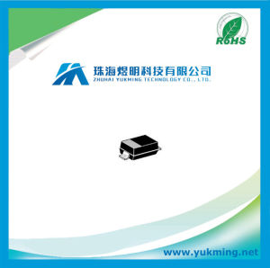 Zener Voltage Regulator Diode of Electronic Component for PCB Assembly pictures & photos