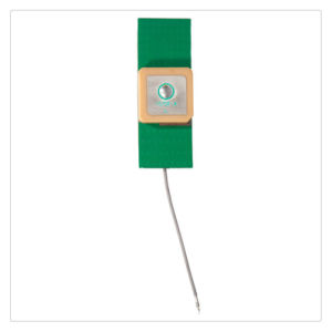 Internal Patch GPS Antenna with Ipex Connector pictures & photos