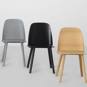 Nerd Chair, Modern Chair, Wood Chair, Livingroom Chair pictures & photos