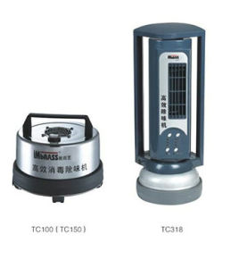 High Efficient Air Purifier and Sanitizer pictures & photos