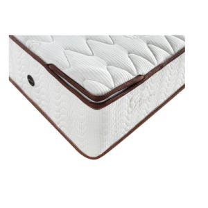 Wholesale Market Home Furniture Bedroom Spring Mattress pictures & photos