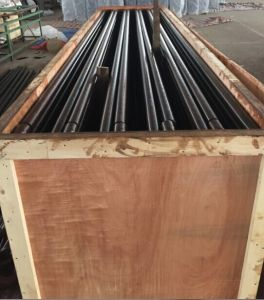 Best Offer Boiler J Formed ASME SA210 Gr A1 Steel Pipe pictures & photos