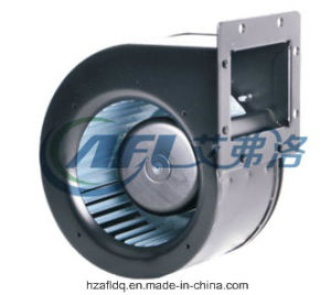 133mm DC Single Inlet Forward Centrifugal Fans pictures & photos