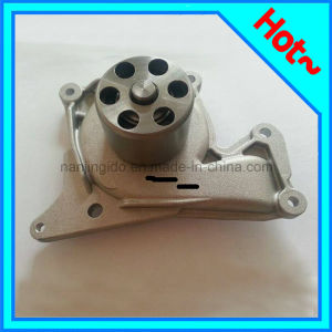Cooling System Wtaer Pump for Dacia 7701478830 pictures & photos